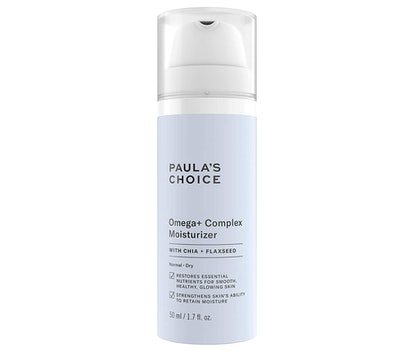 Paula's Choice Omega+ Complex Moisturizer