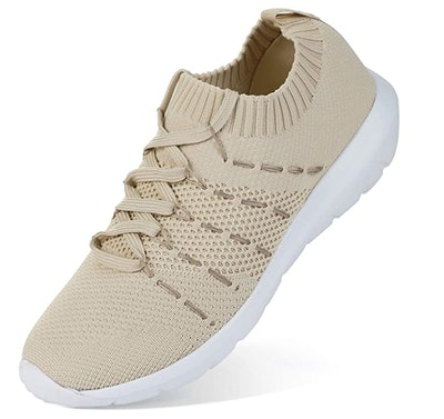 EvinTer Athletic Sneakers