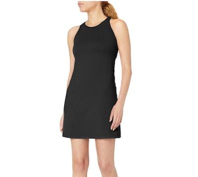 Core 10 Yoga Dress