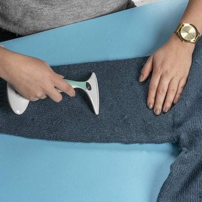 Gleener, Ultimate Fuzz Remover Fabric Shaver