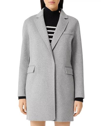 Galami Coat