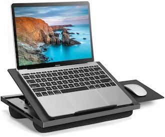 HUANUO Adjustable Lap Desk