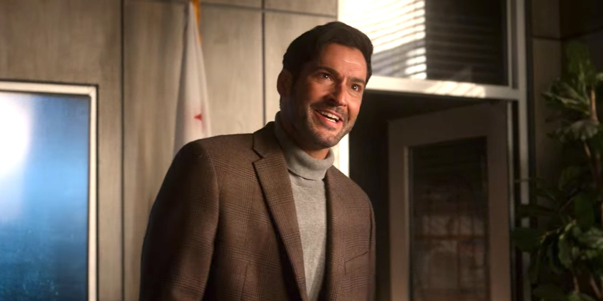 Lucifer Season 5 Part 2 Release Date Trailer Details For Next 8 Episodes