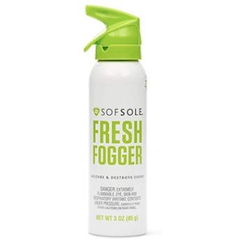 Sof Sole Fresh Fogger Shoe Deodorizer