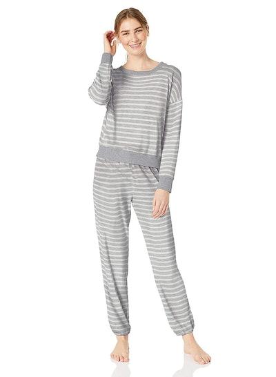 Splendid Women's Pajama Set