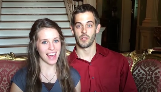 In a new Instagram post, Jill Duggar joked that she drinks coffee with caffeine, which might have gone against her parents wishes in the past.