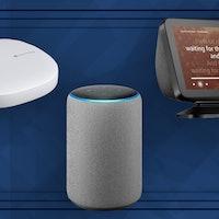 The 4 Best Smart Home Hubs