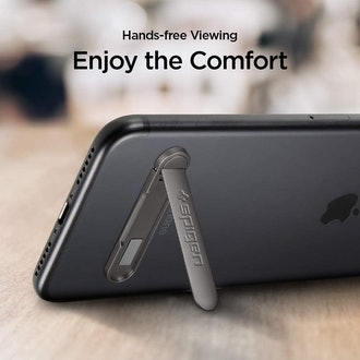 Spigen Cellphone Kickstand