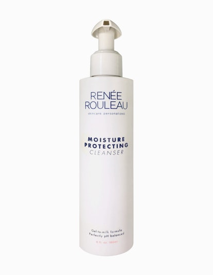 Moisture Protecting Cleanser