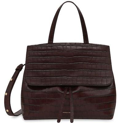 Mansur Gavriel Mini Lady. Bag