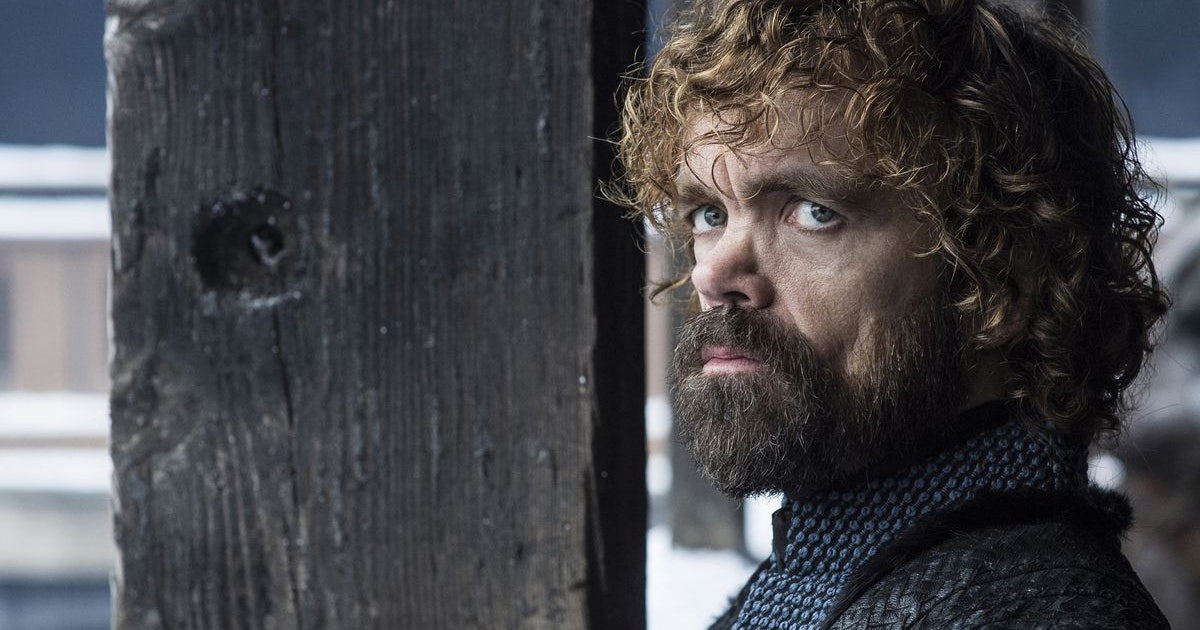 'Winds of Winter' could deliver the huge Tyrion twist 'GoT' teased for ages