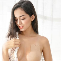 best stick on bras for small busts