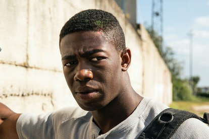 Corey Knight as Craig in 'We Are Who We Are' via HBO's press site
