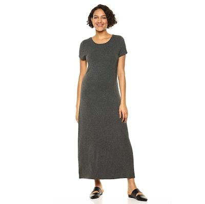 Amazon Essentials Maxi Dress