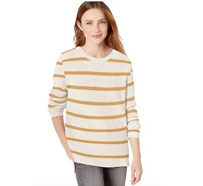 Goodthreads Crewneck Sweater