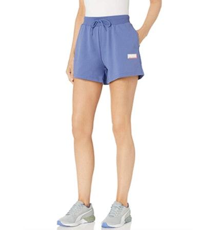 PUMA Sport Shorts