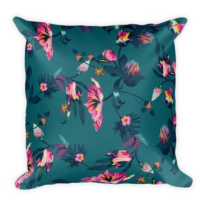 Kellee Pillow