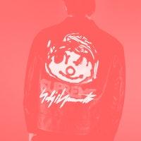Supreme's long-awaited Yohji Yamamoto collab is a punk masterclass