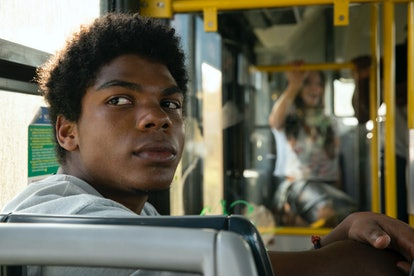 Spence Moore II as Danny in 'We Are Who We Are' via HBO's press site