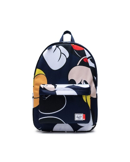 Classic Backpack | XL