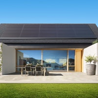 "Tesla HVAC: Elon Musk teases ""super-efficient"" home energy system"