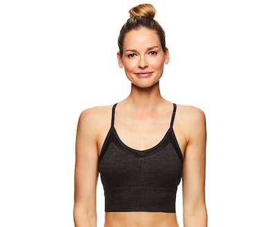 Gaiam Wireless Bralette