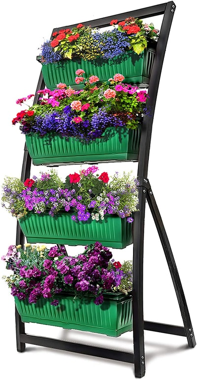 Outland Living Store Vertical Garden Bed