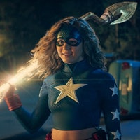 'Stargirl' Season 2 release date, trailer, cast, and plot for the CW show