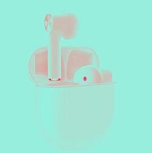 OnePlus Buds promo image