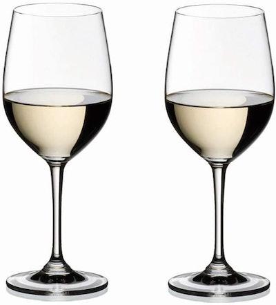 Riedel VINUM Viognier/Chardonnay Glasses (Set of 2)