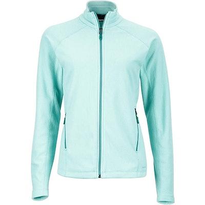 Marmot Rocklin Full-Zip Jacket
