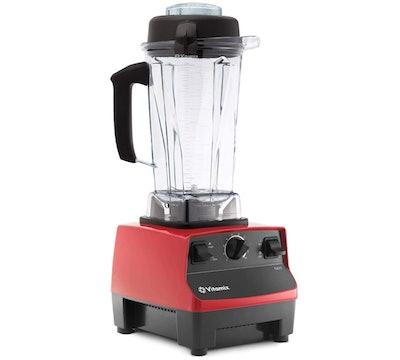 Vitamix Professional-Grade 5200 Blender (64 Ounces)