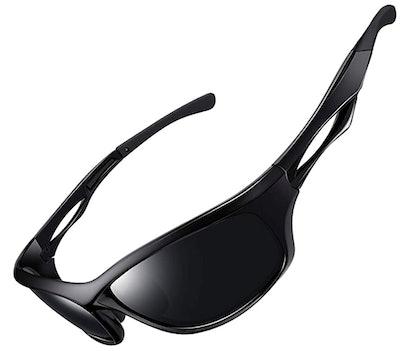 Joopin Polarized Sport Sunglasses