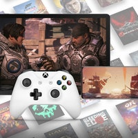 How to play Xbox games on your phone: Set up xCloud with these simple steps