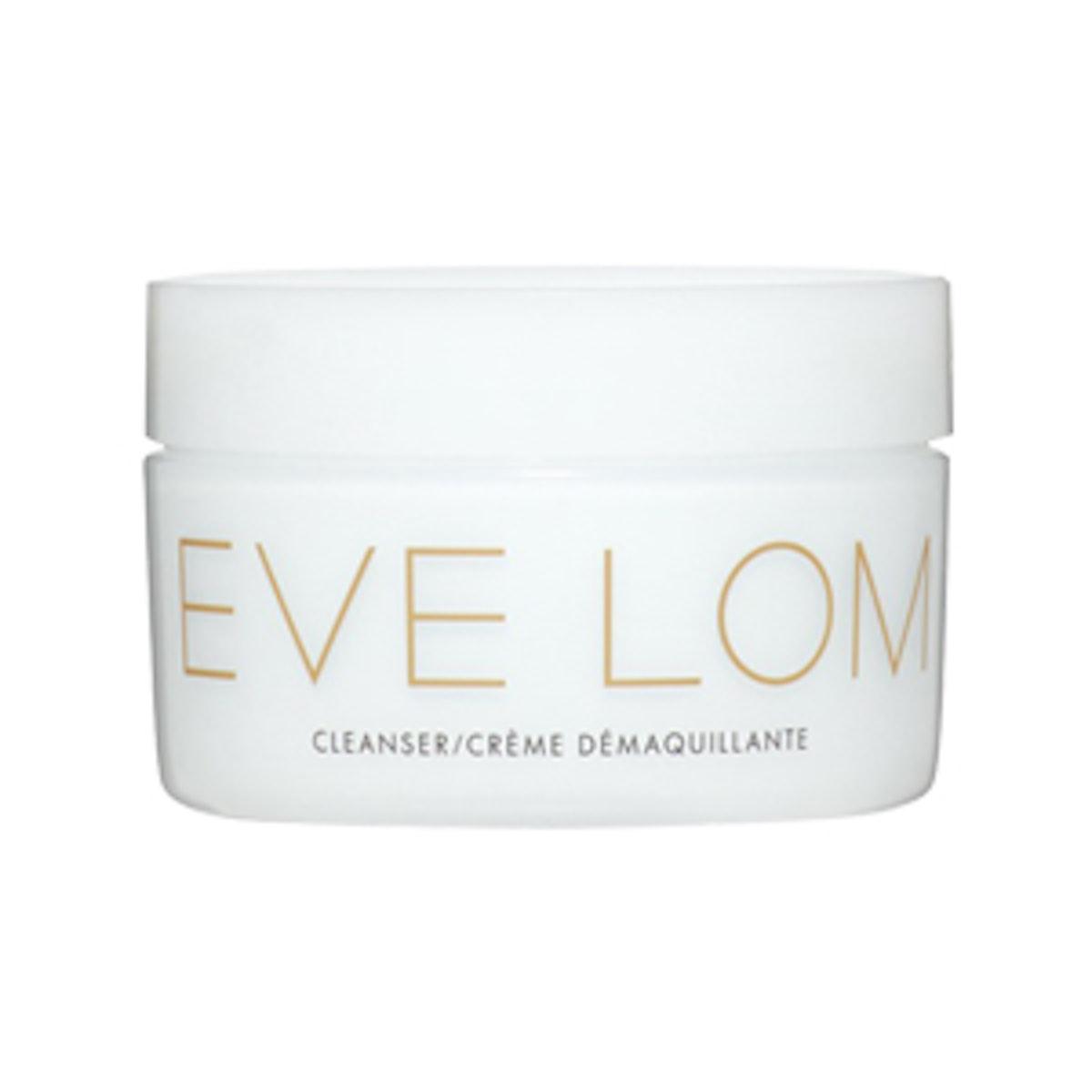 Eve Lom Facial Cleanser