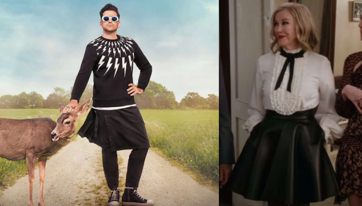 Check out these cheap Halloween 2020 couple's costumes you can buy on Amazon.