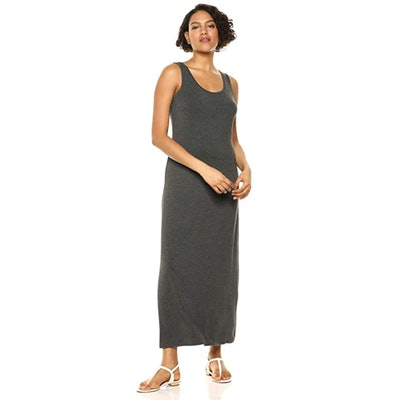 Amazon Essentials Tank Maxi Dress