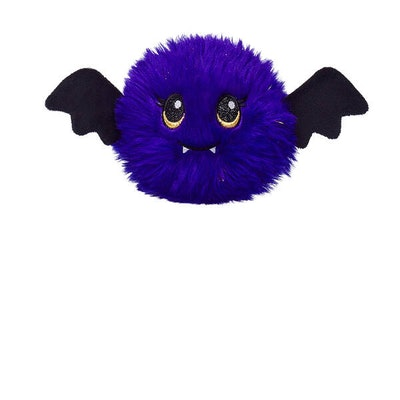 Build-A-Bear Buddies Fuzzy Bat