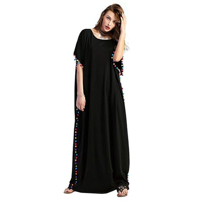 Floerns Maxi Dress