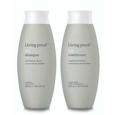 Living Proof Full Shampoo and Conditioner Set