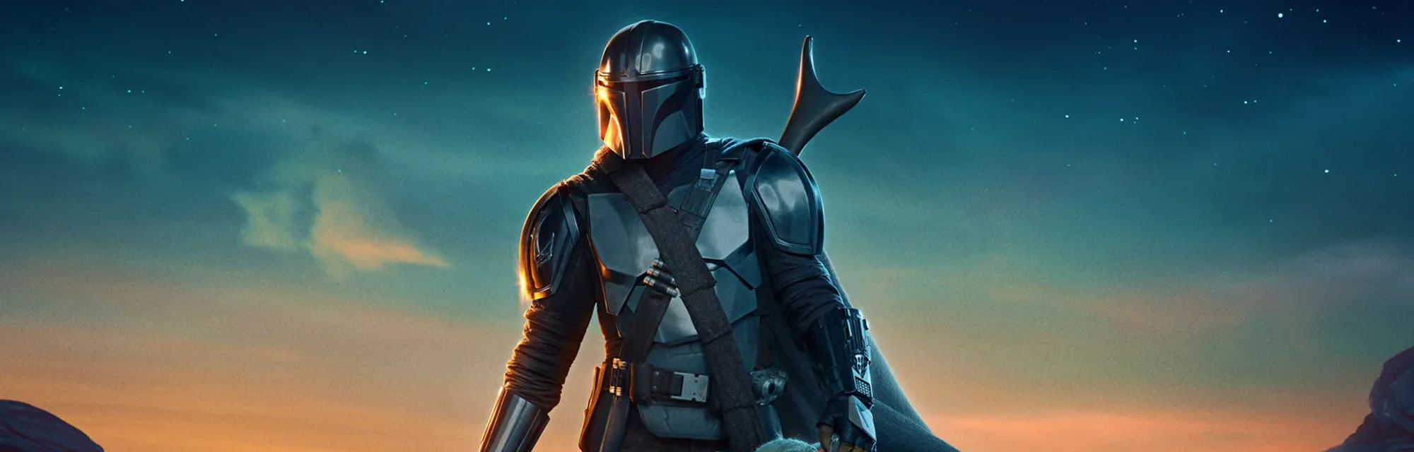 Mandalorian Season 2 Boba Fett Will Return For 1 Canonical Reason
