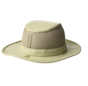 Tilley Airflo Mesh Hat
