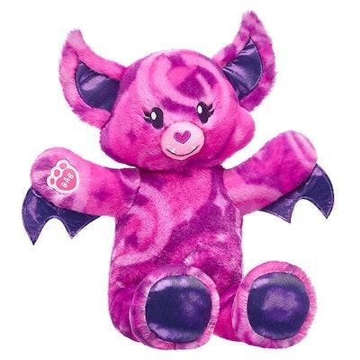 Shimmer Bat