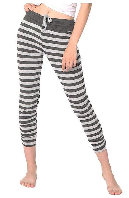 80 Manufacturing Pajama Pants