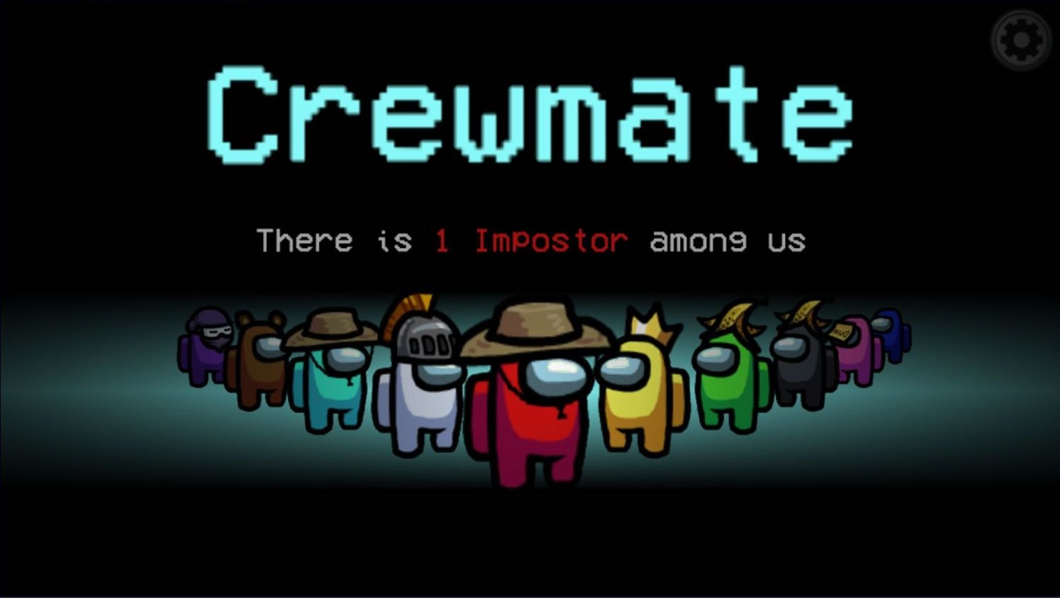 Among Us' crewmate guide: 5 tips to outsmart the imposter