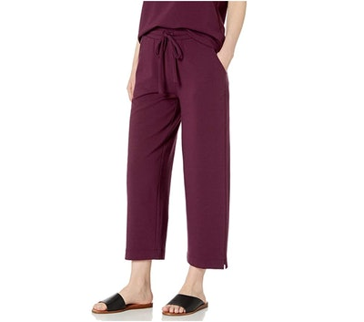Daily Ritual Lounge Pants