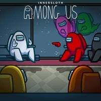 'Among Us' ghost guide: 3 tips to help your team win from beyond the grave
