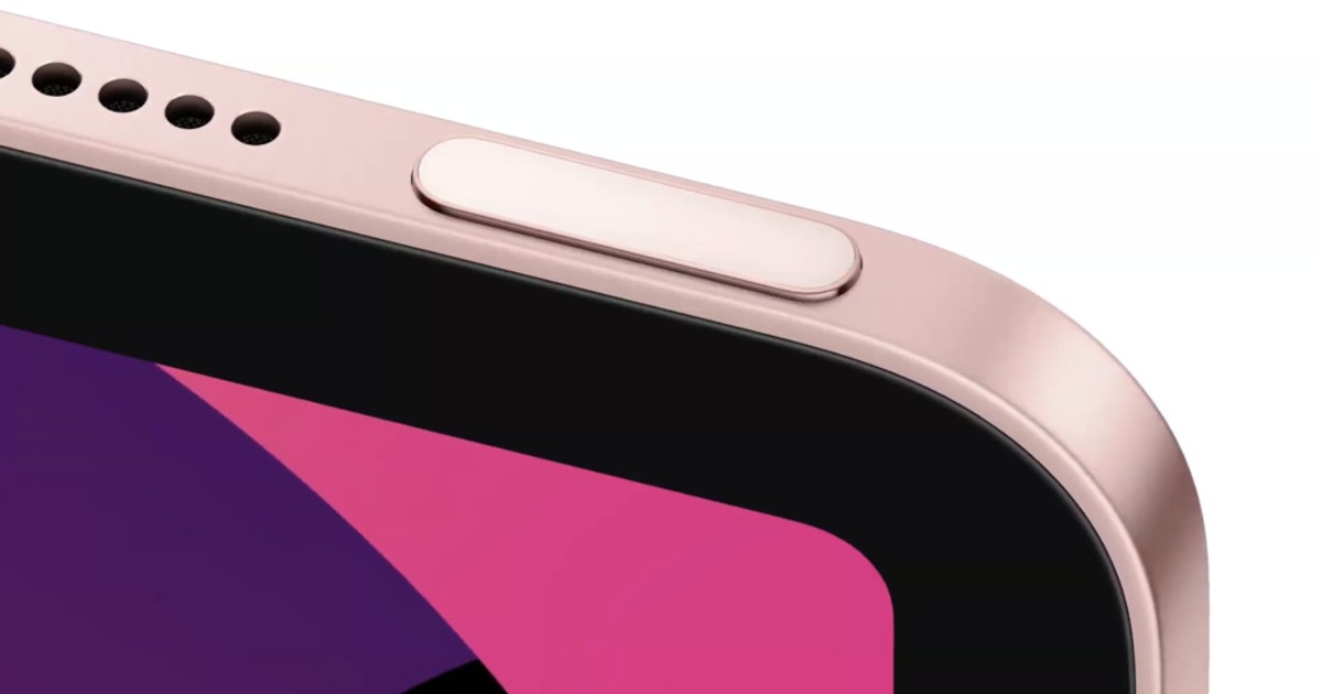 Apple has no excuse not to bring Touch ID back with the iPhone 12