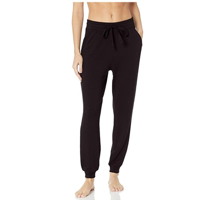 Mae Terry Joggers