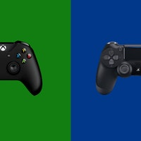 PS5 vs Xbox Series X price breakdown: Which model to pick